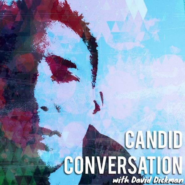 Candid Conversation