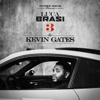 Kevin Gates - Luca Brasi 3  artwork