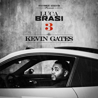 Kevin Gates on Apple Music