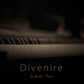 Divenire  Jacob's Piano - Jacob's Piano
