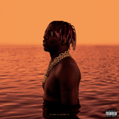 NBAYOUNGBOAT (feat. YoungBoy Never Broke Again) - Lil Yachty
