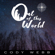 Out of This World - Cody Webb