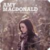 Amy Macdonald - Life in a Beautiful Light bild