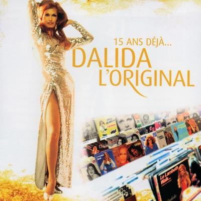 Ses Grands Succes - Dalida