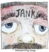 Jank - J a N K
