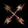 Thundercat - King of the Hill (feat. BADBADNOTGOOD & Flying Lotus) bild