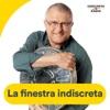 La finestra indiscreta (Catalunya Ràdio)