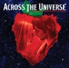 Across the Universe (Music from the Motion Picture)