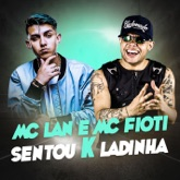 Sentou k ladinha - Single