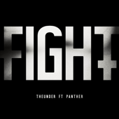 Fight (feat. Panther)