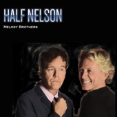 Half Nelson - Trouble in Paradise