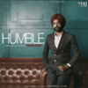 Tarsem Jassar - Humble artwork