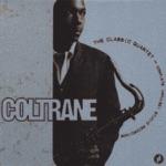 John Coltrane Quartet - Lonnie's Lament