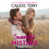 Candis Terry - Sweetest Mistake  artwork