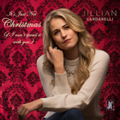 [Download] It's Just Not Christmas (If I Can't Spend It with You) MP3