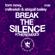 Break the Silence (The Remixes) - EP - Tom Novy, Milkwish & Abigail Bailey