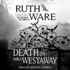 Ruth Ware - Death of Mrs. Westaway (Unabridged)  artwork