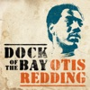 Dock of the Bay Single