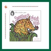 Ella Wishes You A Swinging Christmas (Expanded Edition) - Ella Fitzgerald - Ella Fitzgerald