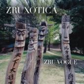Zru Vogue - Boneyard Hypnotist
