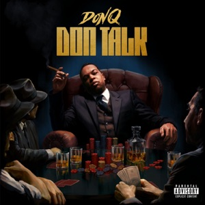 Don Talk Mp3 Download