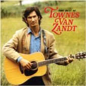 The Best of Townes Van Zandt