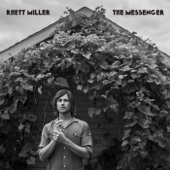 Rhett Miller - I Used to Write in Notebooks