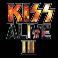 Kiss - Rock and Roll All Nite (Live)
