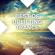 Incomplete (Allen & Envy Remix) - Dart Rayne, Cathy Burton & Yura Moonlight