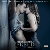 Fifty Shades Freed (Original Motion Picture Soundtrack)-Various Artists