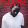 Kendrick Lamar HUMBLE. - Kendrick Lamar