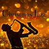 Christmas Jazz - Christmas Eve in Jazz, We Wish You a Merry Christmas at the Best Chicago Jazz Club - Smooth Jazz, Relaxing Instrumental Jazz Ensemble & Christmas Jazz Piano Trio