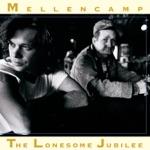 John Cougar Mellencamp - Hot Dogs and Hamburgers