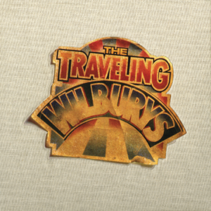The Traveling Wilburys - The Traveling Wilburys Collection (Deluxe Edition) [Remastered]