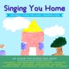 Singing You Home - Audra McDonald & Jason Robert Brown