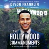 The Hollywood Commandments AudioBook Download
