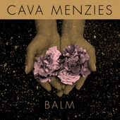 Cava Menzies - I'm a Woman