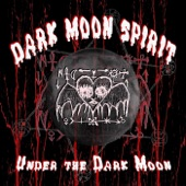 Under the Dark Moon - EP