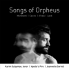 Songs of Orpheus - Karim Sulayman, Apollo's Fire & Jeannette Sorrell