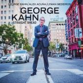 George Kahn, Alex Acuña & Lyman Medeiros - Rumour Has It