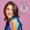Léa Paci - On prend des notes artwork