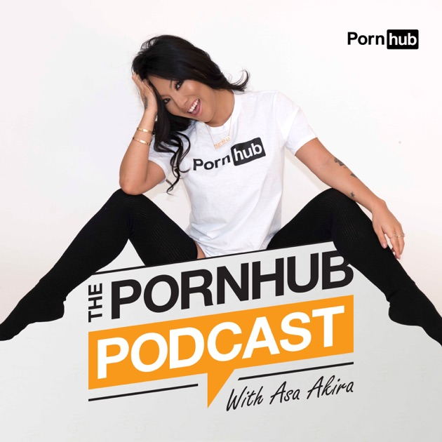 Podcast vidéo porno