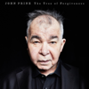 John Prine - The Tree of Forgiveness  artwork
