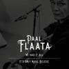 Paal Flaata - We Had It All portada
