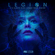 It's Always Blue: Songs from Legion (Deluxe Edition) - Noah Hawley & Jeff Russo