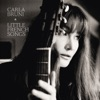 Carla Bruni - Little French Songs Album