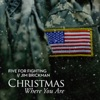 Christmas Where You Are (feat. Jim Brickman) - Single
