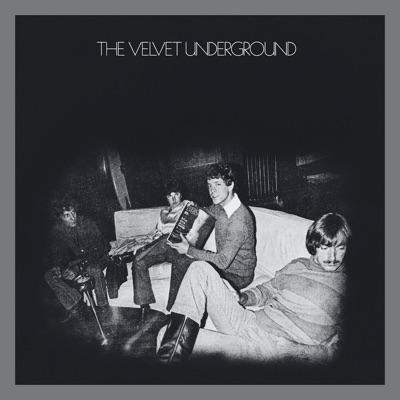 The Velvet Underground (45th Anniversary / Deluxe Edition) - The Velvet Underground