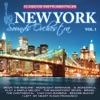 New York Sound's Orchestra - Lonely Heart