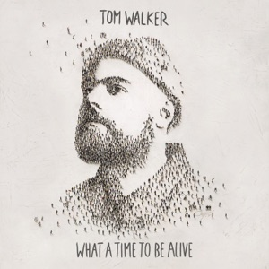 What a Time To Be Alive Mp3 Download